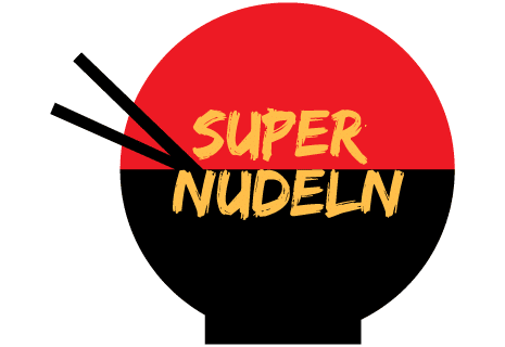 Super Nudeln