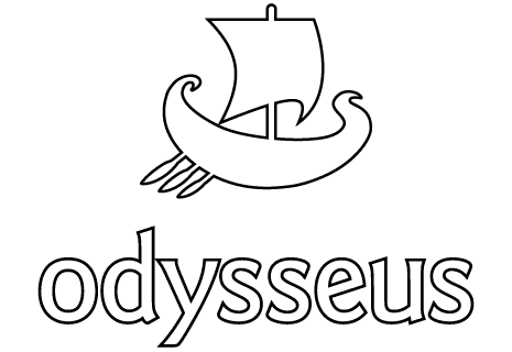 Odysseus im Grünen Baum-avatar