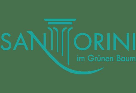 Odysseus im Grünen Baum