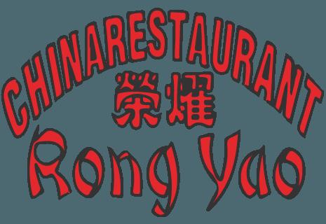 China Restaurant Rong Yao-avatar