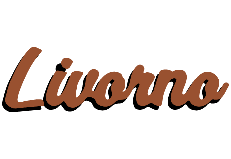 Pizzeria Livorno-avatar