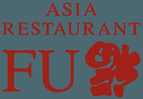 Asia Restaurant FU-avatar