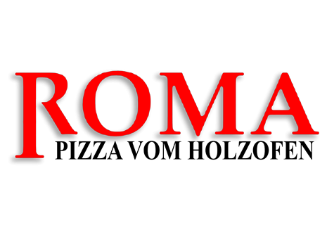 Pizzeria Roma Wien