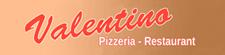 Pizzeria Valentino Gleisdorf