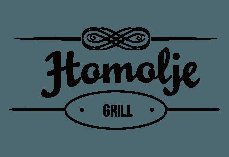 Homolje Grill