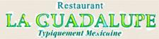 Ristorante La Guadalupe
