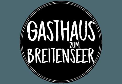 Gasthaus zum Breitenseer