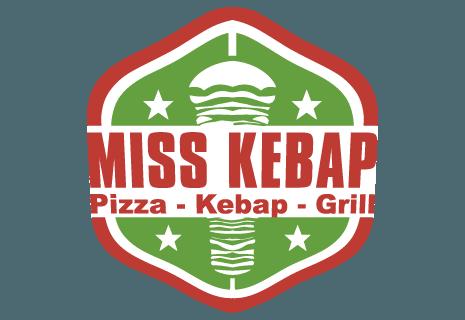 Miss Kebap-avatar
