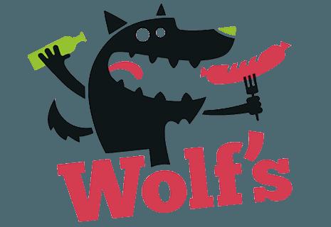 Wolf's Würstelstand + Burgerbar-avatar