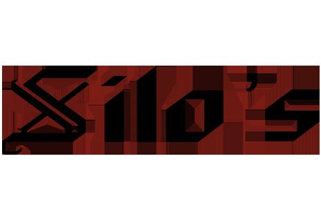 Silo's Pizzeria und Restaurant-avatar