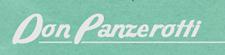 Don Panzerotti