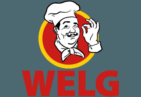 WELG Kebap & Pizza-avatar