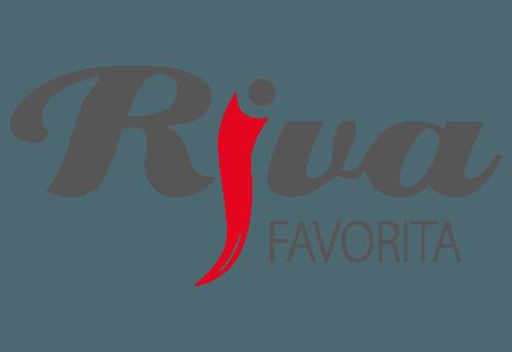Pizzeria Riva Favorita-avatar