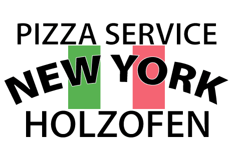 Pizzeservice New York Holzofen-avatar