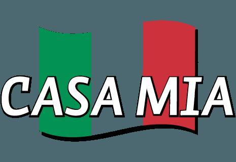 Pizzeria Casa Mia
