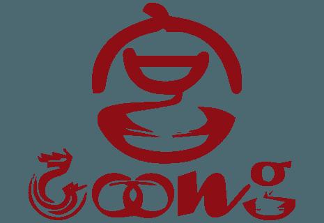 Asia Goong
