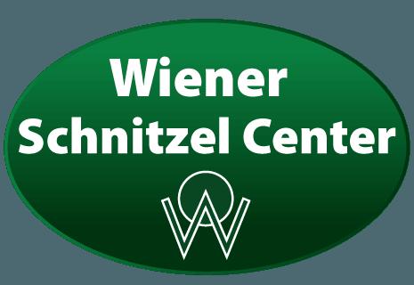 Wiener Schnitzel Center
