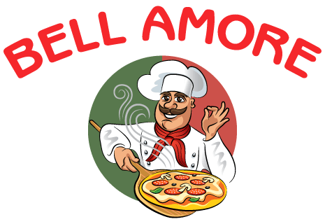 Bell Amore