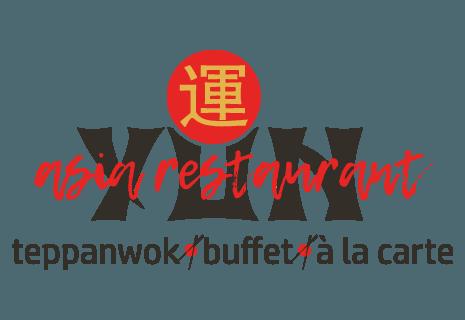 Yun Asia Restaurant