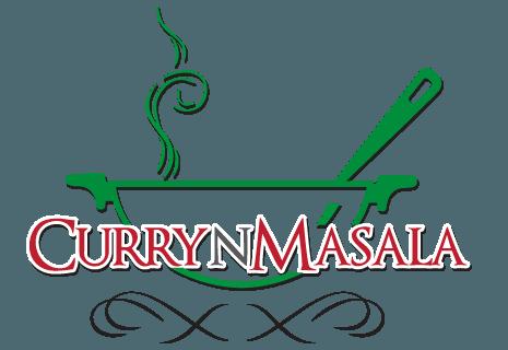 Curry n Masala