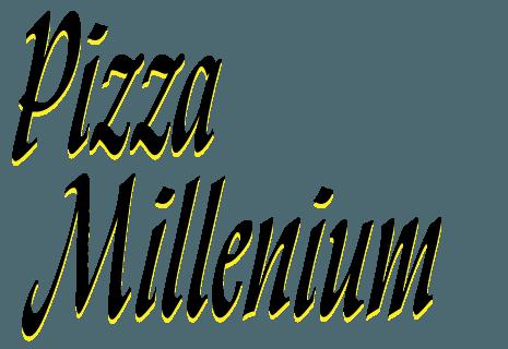 Pizzeria Millenium-avatar