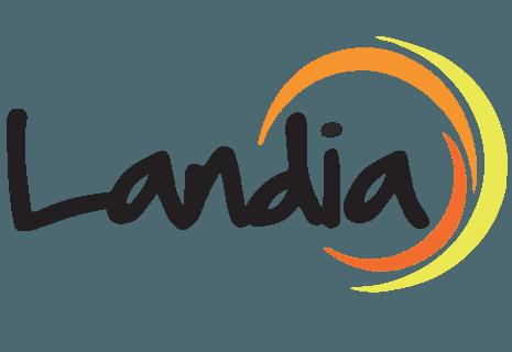 Landia-avatar