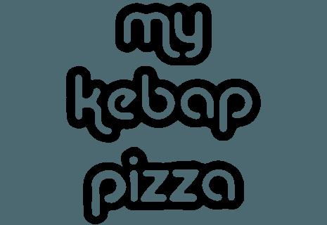 My Kebapizza Wien