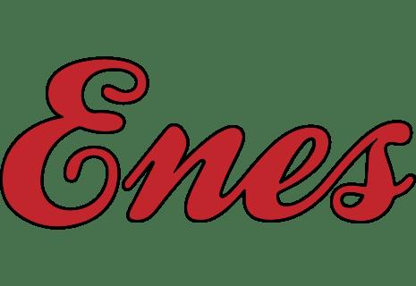 Enes - Kebap, Pizza, Schnitzel-avatar
