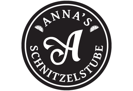 Anna's Schnitzel Stube