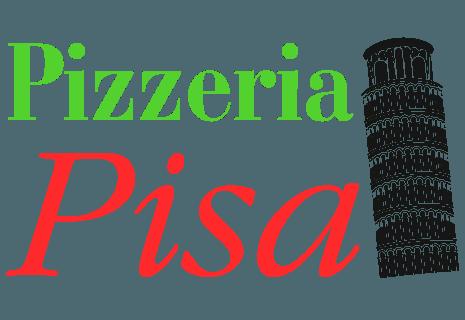 Pizzeria Pisa-avatar