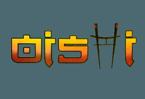 Oishi Sushi-avatar