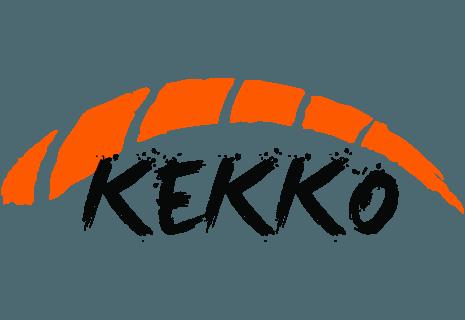 Kekko Sushi Bar