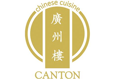 China-Restaurant Canton-avatar