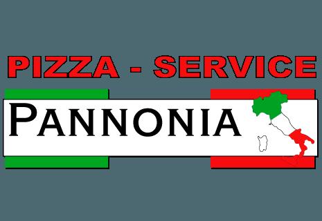 Pizza Service Pannonia-avatar