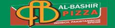 Al-Bashir Pizza