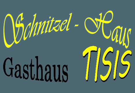 Gasthaus Tisis