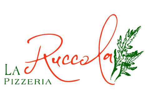 Pizzeria La Ruccola-avatar