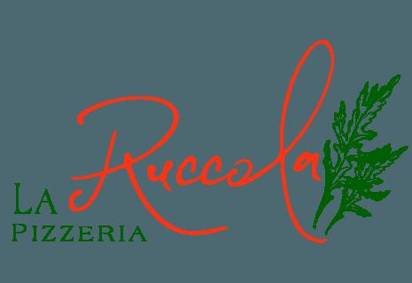 Pizzeria La Ruccola-avatar