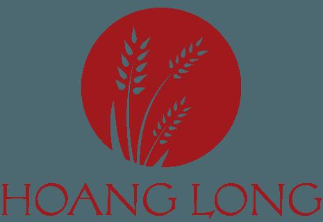Hoang Long Vietnamese Cuisine-avatar