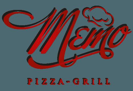 Cafe, Grill & Pizza Memo