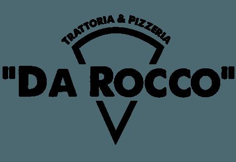 """Trattoria & Pizzeria """"Da Rocco"""""""