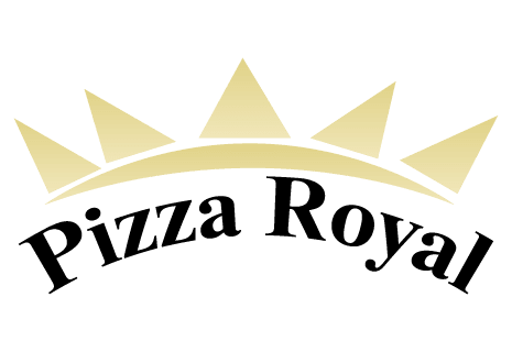 Pizza Royal-avatar