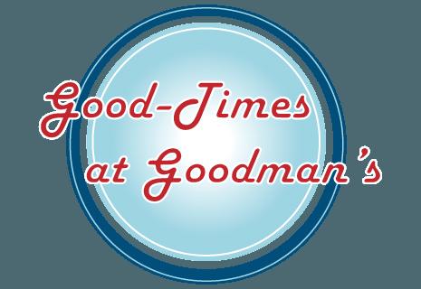 Goodman's-avatar