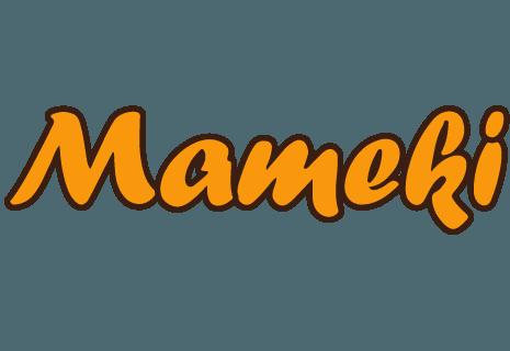 Mameki-avatar