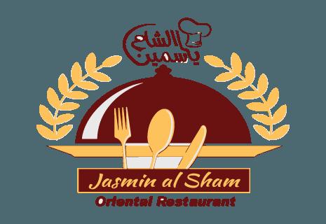 Jasmin al Sham 2