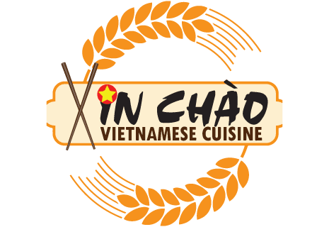 Xin Chao Vietnamese Cuisine-avatar