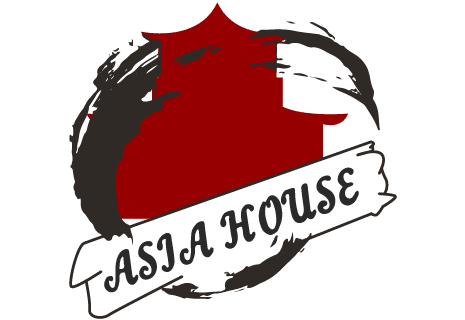 Asiahouse