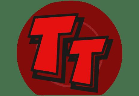 Tick-Tack-avatar