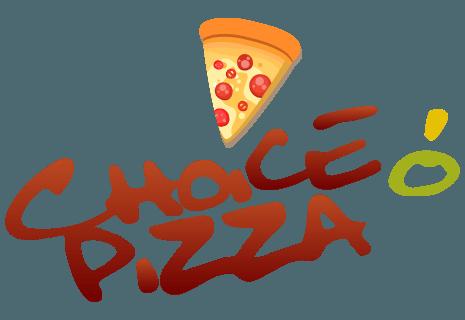Choice Of Pizza-avatar