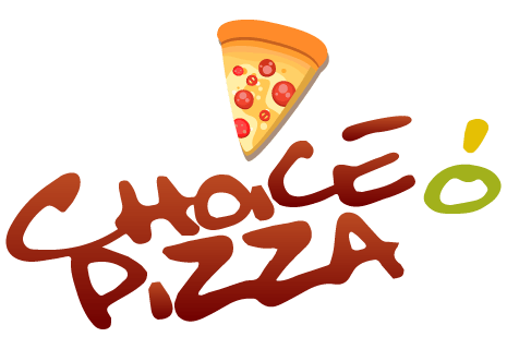 Choice Of Pizza